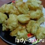 lady-day-Груши в карамели