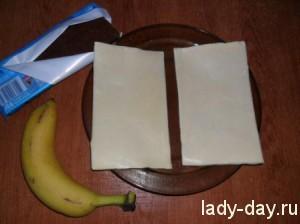 lady-day-слойки с начинкой