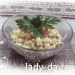 lady-day-Салат Королевский