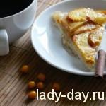 lady-day-Персиковый пирог