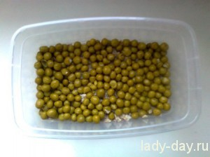 lady-day-Слоеный салат
