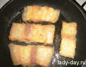 lady-day-Ни рыба, ни мясо