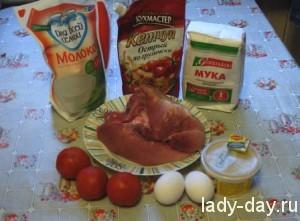lady-day-Кавказские Нудли