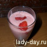 lady-day-Самбука из клубники