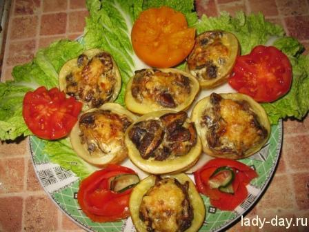 lady-day-Картошка с грибами