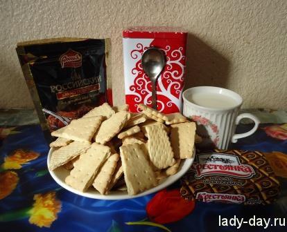 lady-day-Шоколадные ежики