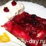 lady-day-Вишневый пирог