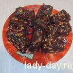 lady-day-Тингинис