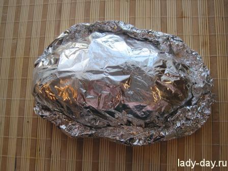 lady-day-Буженина по-домашнему
