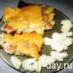 lady-day-Мясной пирог