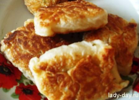 lady-day-Как приготовить курники
