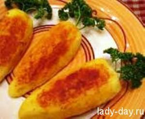 lady-day-Картофельные зразы