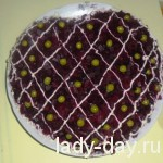 lady-day-Как готовить винегрет для праздников