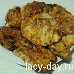 lady-day-Отбивные из вешенки
