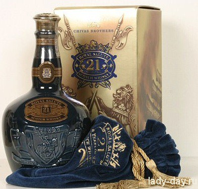 Chivas_Regal_Roy