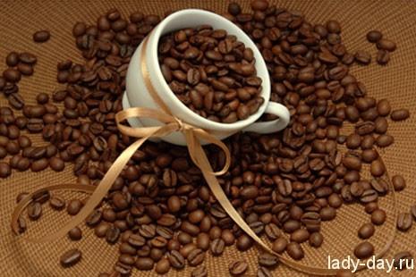 kofe-v-zernah-01