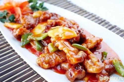 kak-prigotovit-kislo-sladkoe-mjaso-po-kitajski-3