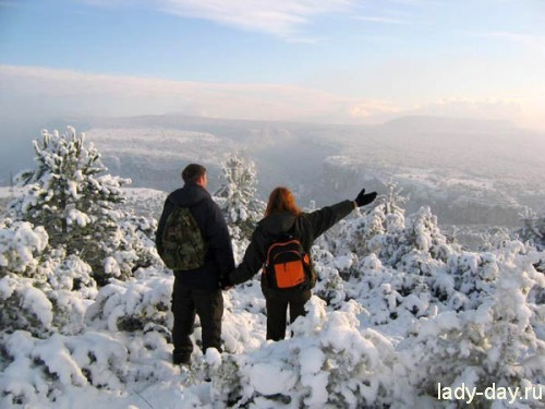 new_year2009_ny_crimea_winter-crimea__6