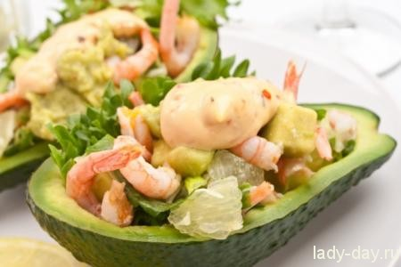 salat-avokado-krevetkami