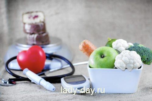 36653379-sahar-i-uglevody-dlya-diabetikov