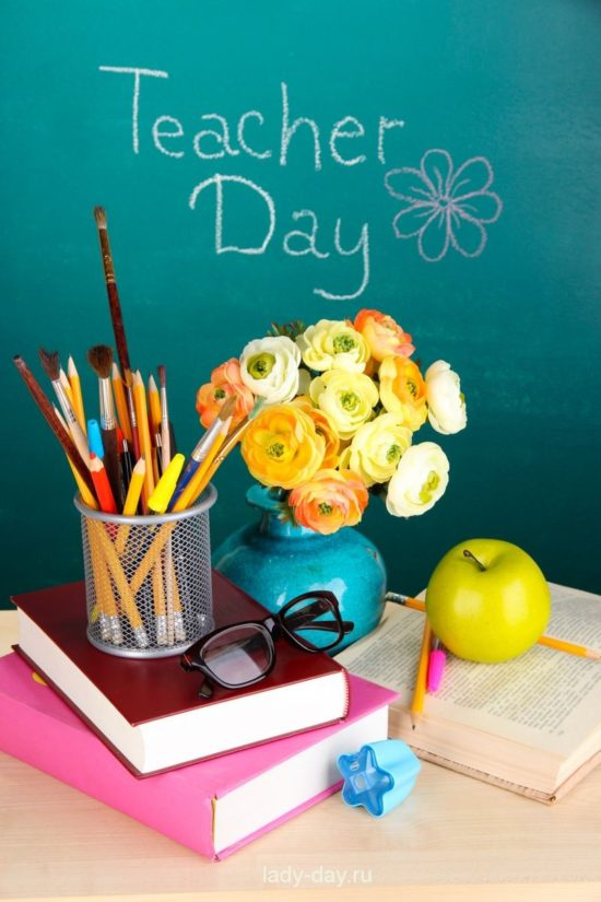 teacher-day-20151