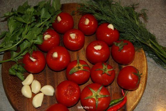 cpecii-pomidory-pirozhki-022
