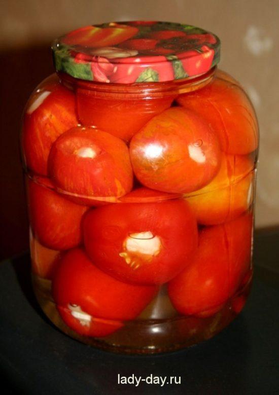 pomidoryi_s_chesnokom