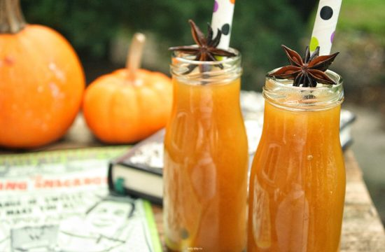pumpkin_juice_01