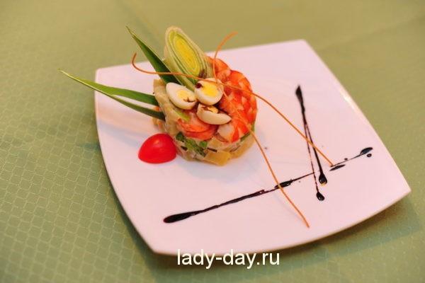 olive-s-perepel-yaytsami