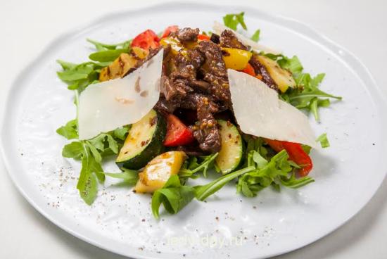 salat-s-telyatinoy