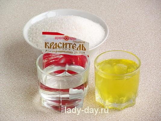 Глазурь для кулича 1 (1)