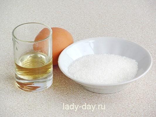 Глазурь для кулича 2 (1)