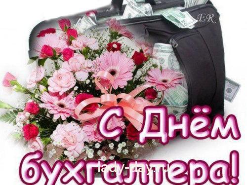 50ca88da964cc24f7fff49725e663997_7k_sbonufqy