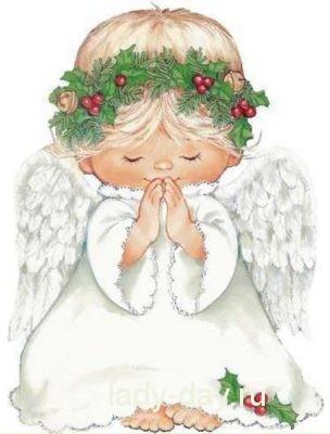 8b189fa081b88ce93c9c54a2f0a36efb--little-christmas-christmas-angels