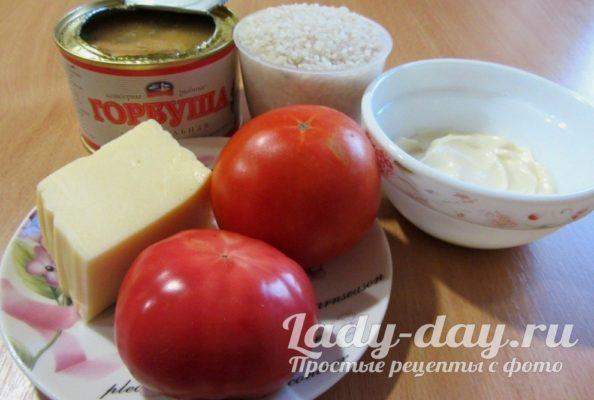 продукті