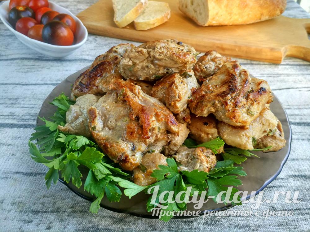 Простой рецепт приготовления кролика чтобы мясо было мягким и сочным рецепт приготовления венгерского лечо