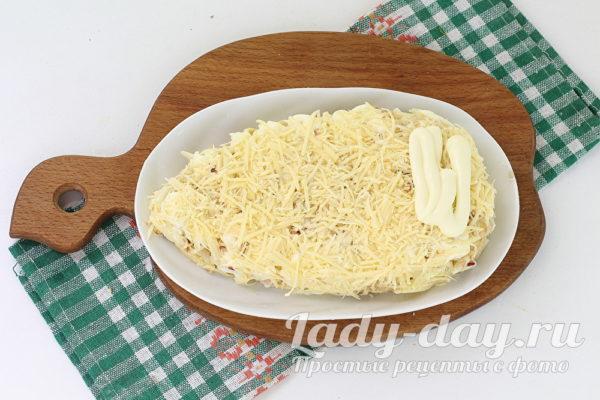 4й сыр