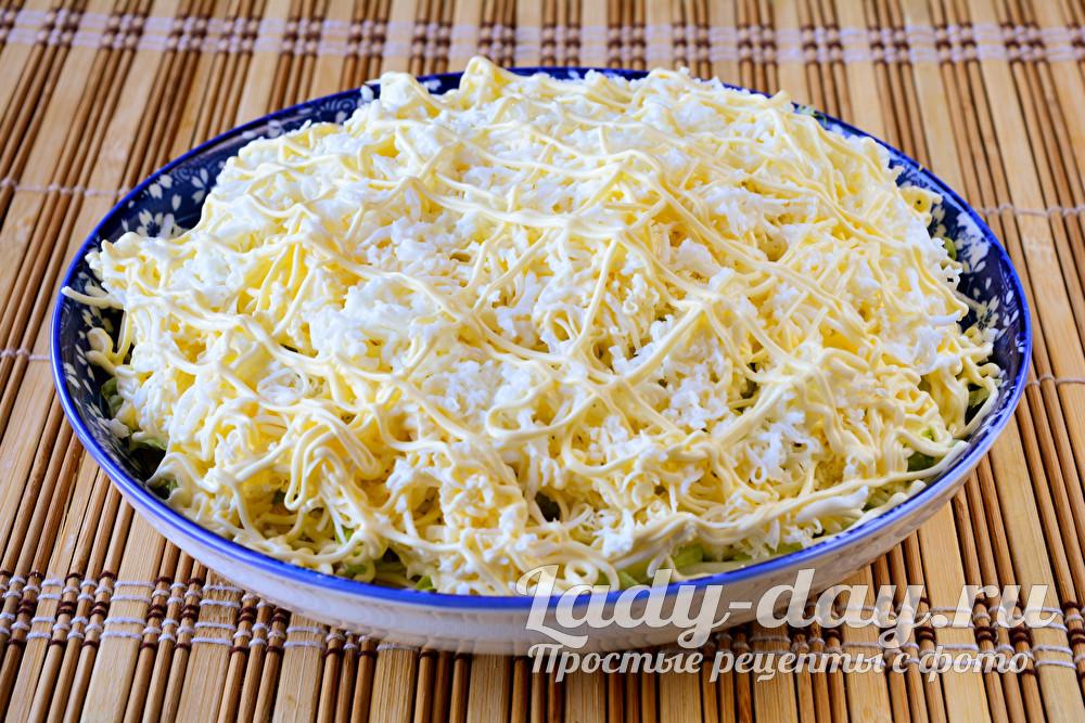 белки и сыр