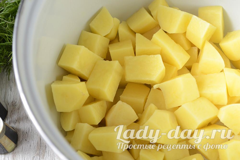 картоель