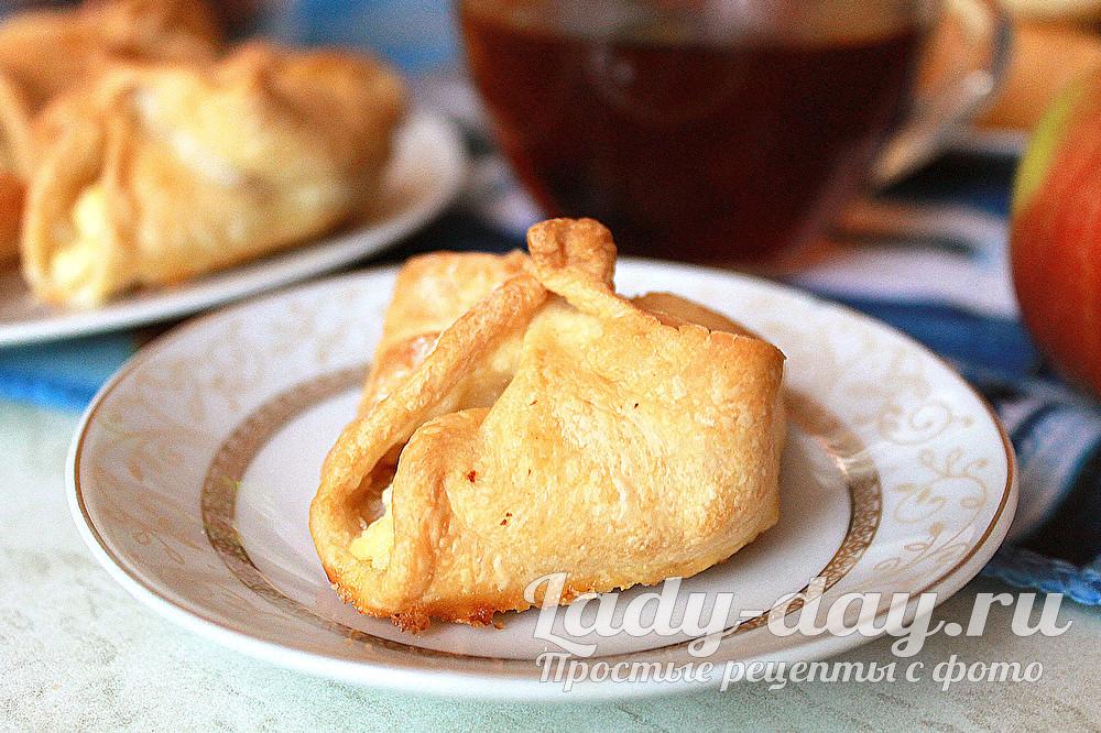 Печенье из творога, Печенье на скорую руку, рецепты с фото