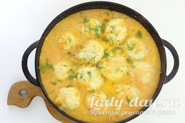 ленивые голубцы с капустой рисом и фаршем на сковороде, рецепт с фото пошаговый