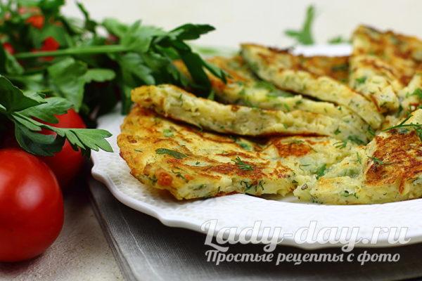 Ленивые хачапури - рецепт с сыром за считанные минуты