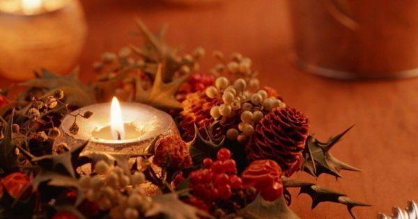 Гадания и заговоры на Старый Новый год